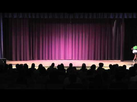 Summer Dance Recital - SoCal Dance Academy - Long Beach - #2