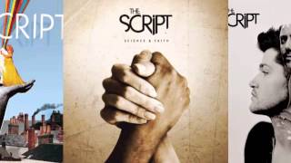 07. Dead Man Walking - The Script