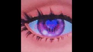 [FREE] (Guitar) The Kid Laroi x Lil Uzi Vert x TyFontaine Type Beat 2021 - shame (Prod.Rokke)