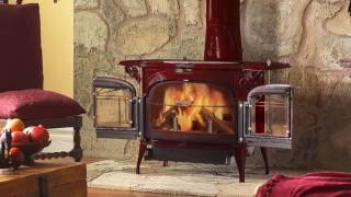 The Trading Post | New Milford, CT – Fireplaces