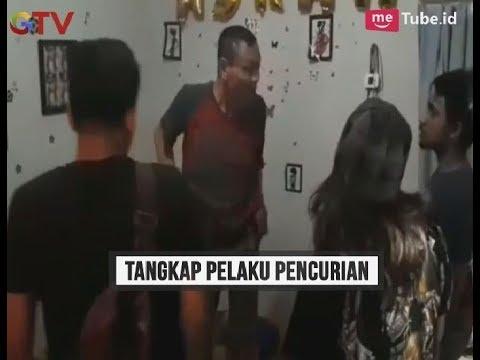 Jakarta 12 Jam - BIS 10/02