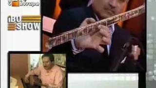 Ali Yilmaz - Haydar Haydar video klip