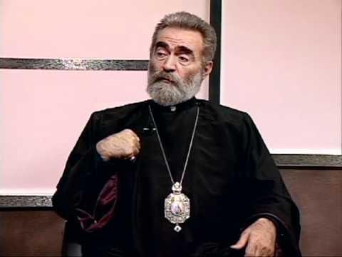 Faith, Hope and Survival in Nagorno-Karabakh