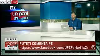 UPZ: Campionatul Mondial, grupa H » Analiza, cote, program!