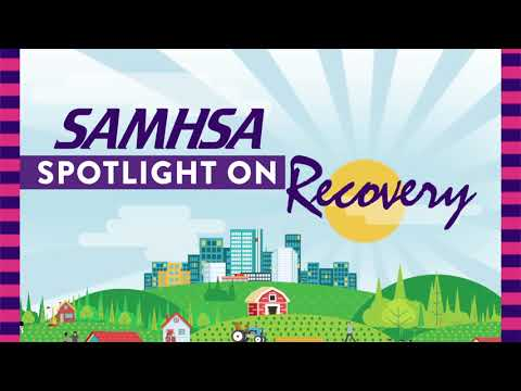 September 2017: Recovery Among Diverse Populations (Full Episode)