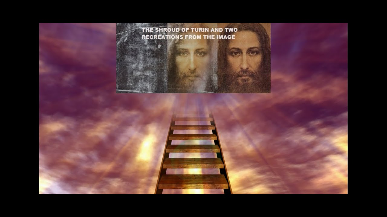 PROOF That JESUS CHRIST is REAL, is The Messiah and is GOD!