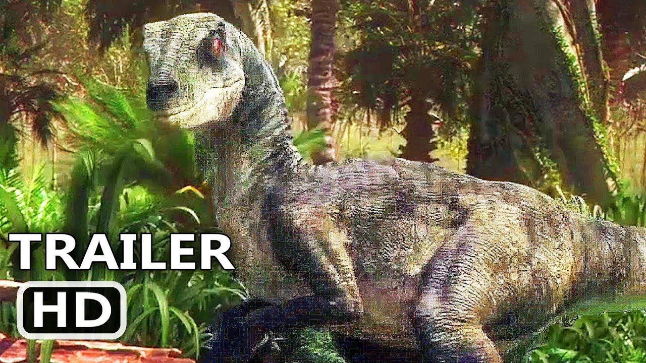 Image Result For Kids Movie On Netflix