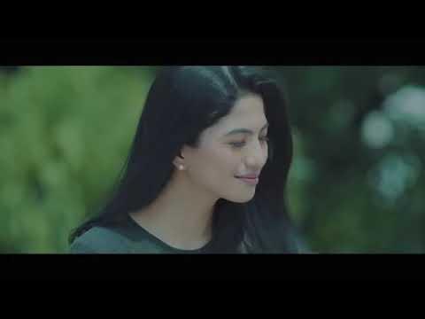 andmesh-kamelang-cinta-luar-biasa-official-music-video