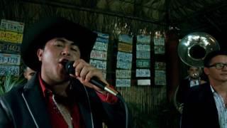Andamos Al Millon - M Cux ft Alexis Dominguez