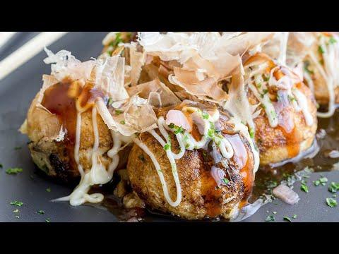 takoyaki.mp4