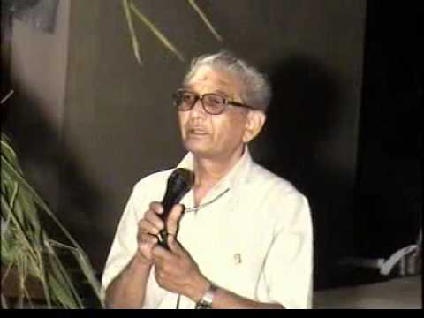 Sahajayog Self-Realization Program -Wadzire - May 2009 : Part-5