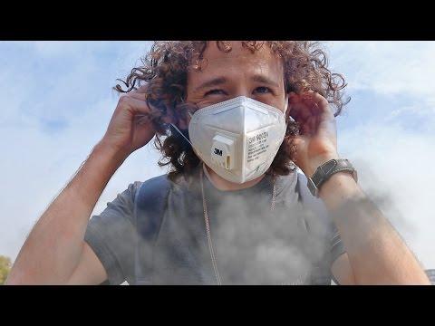 Download Youtube: Caminando por la CIUDAD PROHIBIDA DE CHINA