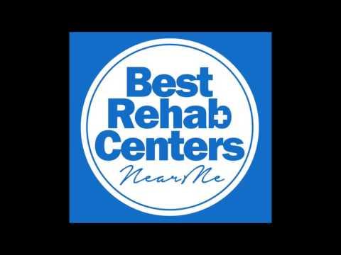 Sale Creek Rehab Center