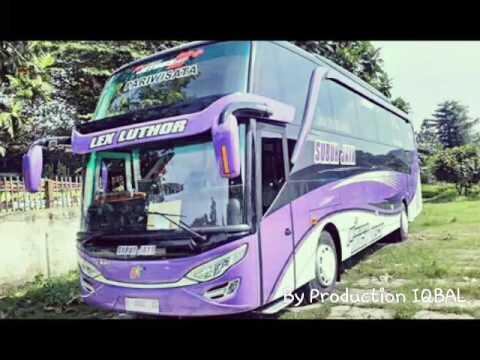 Kumpulan Foto Bus Pariwisata Subur Jayaefisiensipersadakurnia