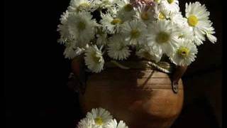 Rositsa Kirilova - Usmihni se za men