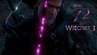 The Witcher 3 [Патч 1.11] #72 сер. (Заказ: пропавший жених)
