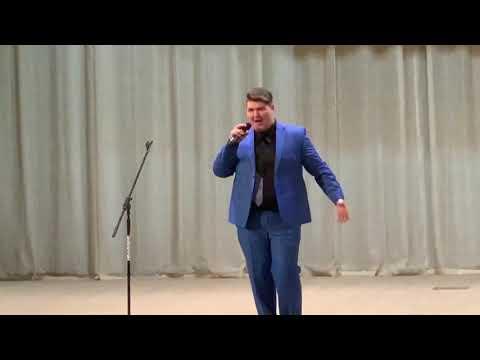 Рустам Оганнисян - Rise Like A Phoenix