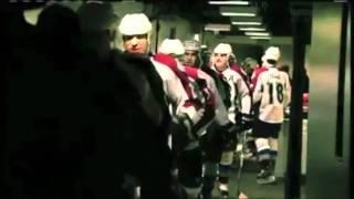 NHL Playoffs Inspirational/Motivational
