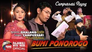 Dhalang Poer Feat. Artis Ponorogo Bumi Ponorogo.mp3