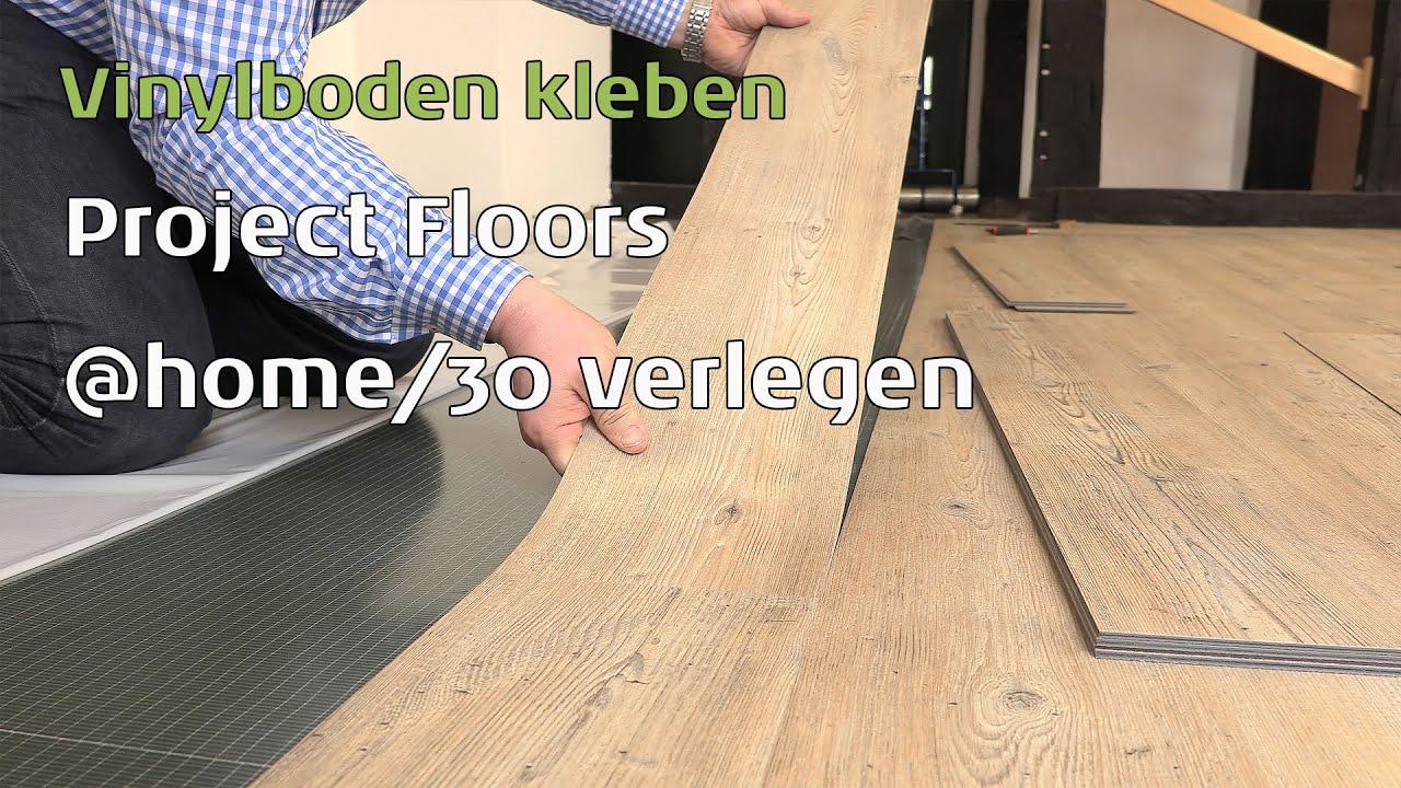Fußbodenbelag Verlegen Anleitung ~ Fußbodenbelag verlegen » obi pvc fußbodenbelag verlegen. wunderbar