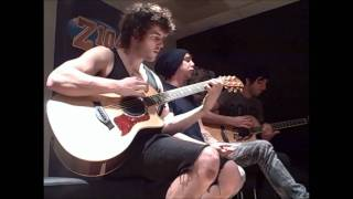 Video All Time Low - I Feel Like Dancing (Acoustic) download MP3, 3GP, MP4, WEBM, AVI, FLV Agustus 2018