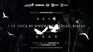 13 ReTo ft Solar Biaas - CHC MI WMWI prod Kubi Producent