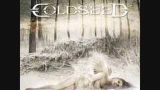 Coldseed - Democracy Lesson