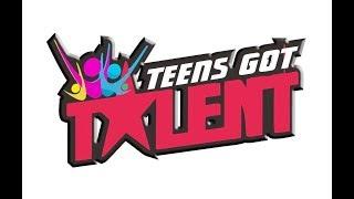 Teens Got Talent 2019 Live