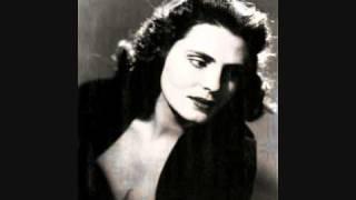 Amália Rodrigues- Ai Chico Chico