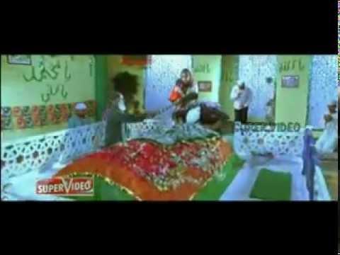 Maula Yeh Bata  HD 720p.flv