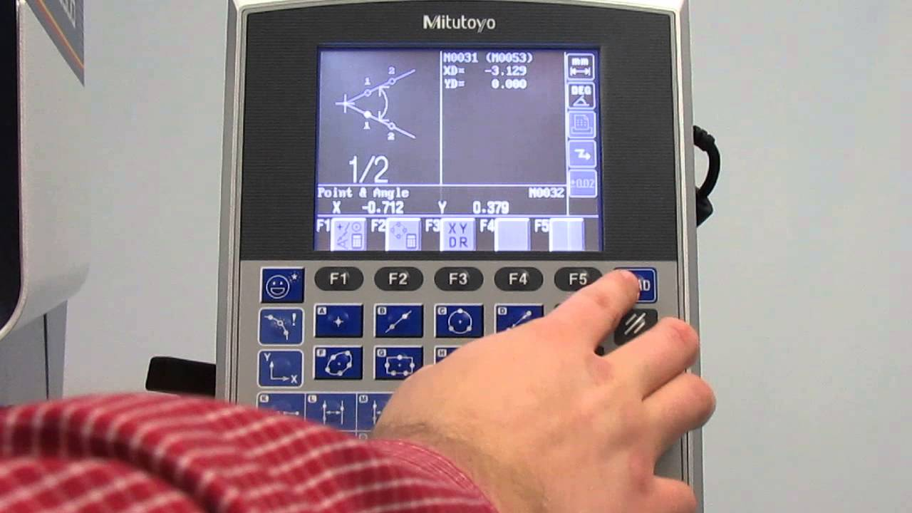 Qm data 200 demonstration youtube for Gartengestaltung 200 qm