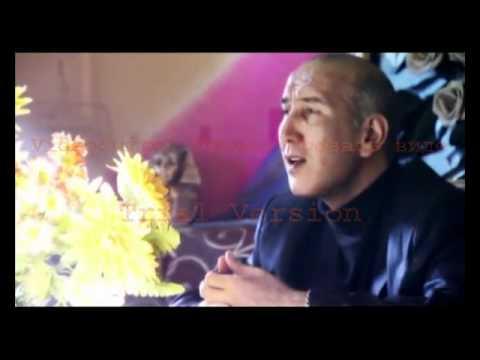 ATHAMBEK YULDASHEV MP3 СКАЧАТЬ БЕСПЛАТНО