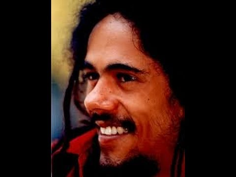 "Damian"" Jr Gong"" Marley Interview: (Full Versions)  Now productions/ViewNowTv 2001 /2011(C)"