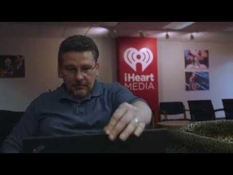 Difference Maker Video: Troy Smith, iHeartMedia, Inc.