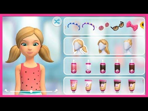 Barbie Dreamhouse Adventures #18   Budge Studios   Game Untuk Anak   Fun Kids Game   HayDay