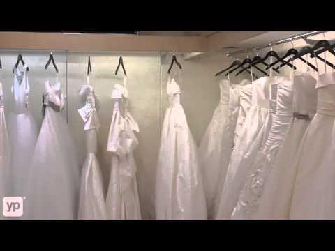 Atlanta, GA | Bridals By Lori | wedding gowns | tuxedos - YouTube