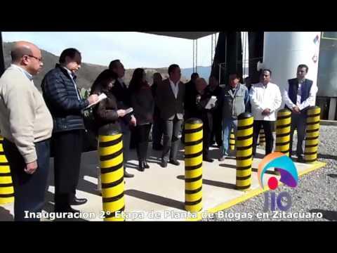 en-zitacuaro-primera-planta-de-biogás-de-nopal-en-el-mundo