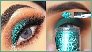 TOP Best Viral Eye Makeup June 2018 | New Makeup Tutorial Compilation
