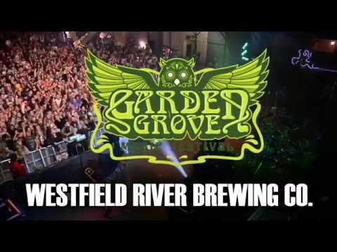 Garden Grove 2018