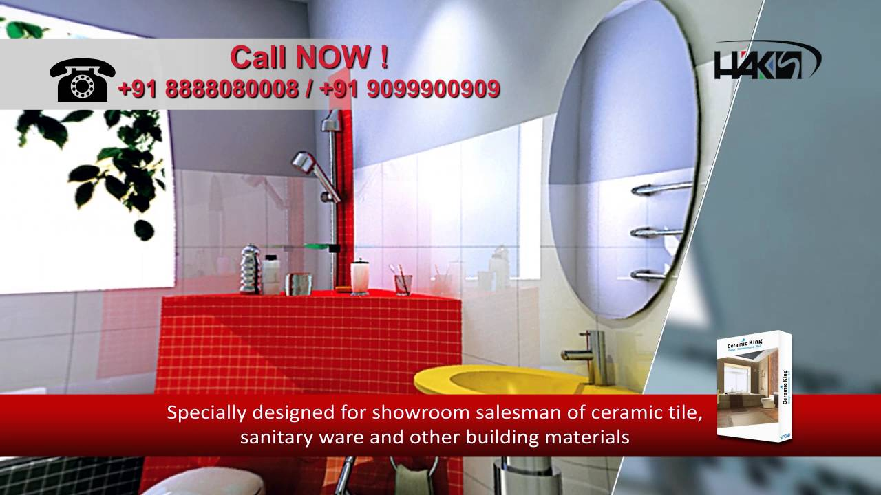 Fantastic Ware Bathroom Showroom Ensign - Luxurious Bathtub Ideas ...