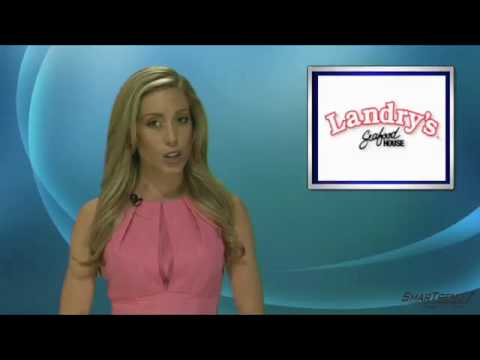 News Update: Landry's Restaurants Inc. Reaches New Buyout Deal (LNY)
