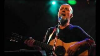 Gustavo Cordera - La bomba loca + Letra de canción
