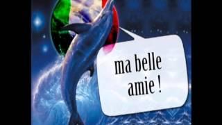 Nicola Ciccone - Ciao Bella