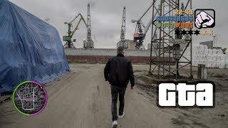 Teledysk: Kazior feat. Malik Montana - GTA