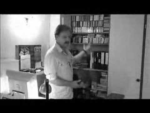 David Jephcott - Classical Composer
