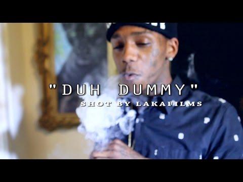 Famous Dex - Duh Dummy