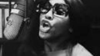 Marc Bolan And Tina Turner / Nutbush City Limits   [HQ]