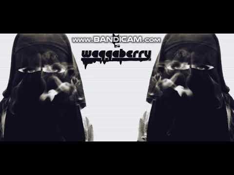 [Waqqaberry]🔥Telefon Zil Sesleri #19🔥