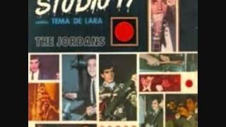 The Jordans - La Comparsa