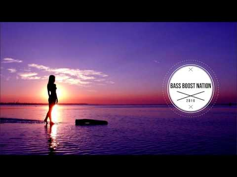 Charlie Puth - Attention (Amice Remix)  [Bass Boosted]